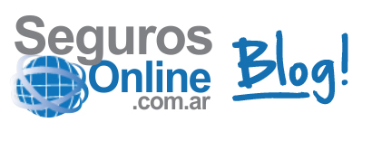 SegurosOnline Blog