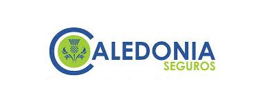 Buenas Noticias para Caledonia Seguros !