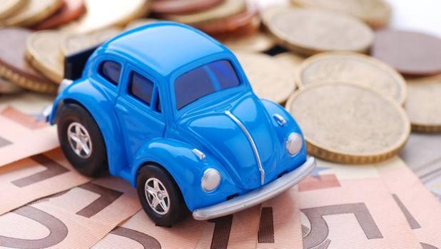 Como ahorrar en el seguro del auto