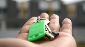 Seguro de caución de alquileres y garantías para tu propiedad