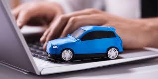 Cómo se compara el seguro de un auto?